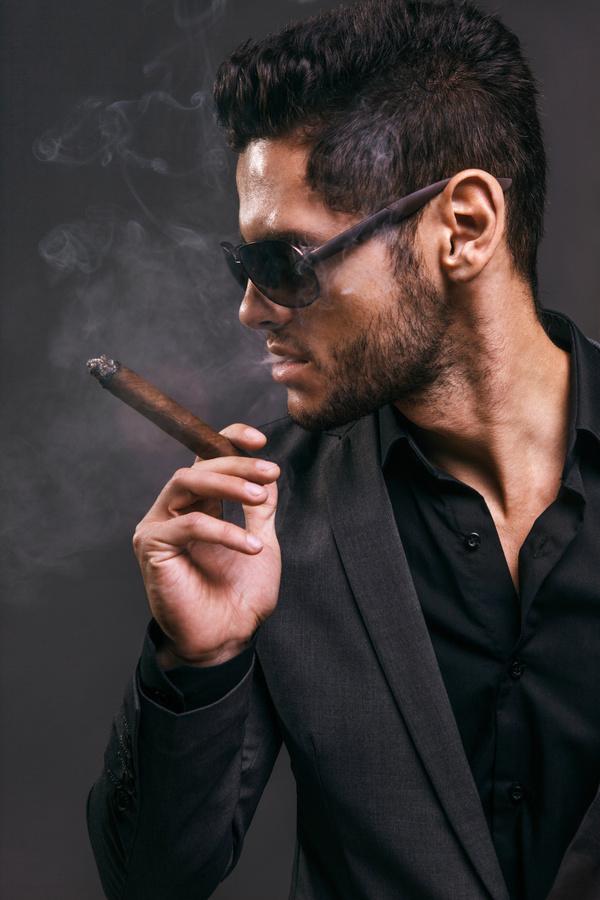 Puroexpress Cuban Cigars
