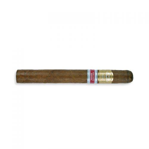 Cuban Cigar Website Por Larrañaga Legendarios Edición Regional España