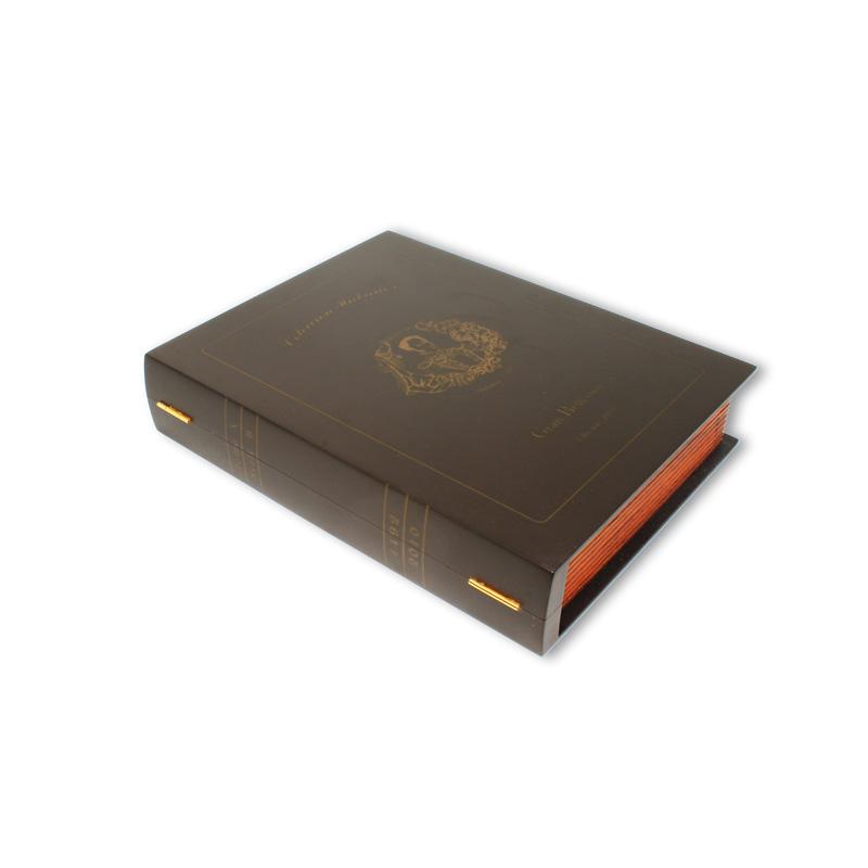 Bolivar Gran Belicoso Edición 2010 (189/1000)