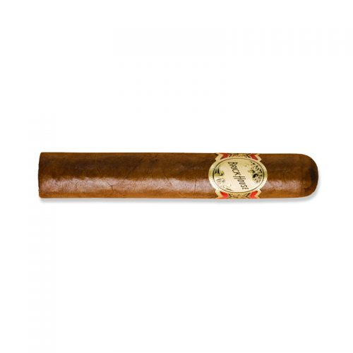 Brick House Robusto (25)