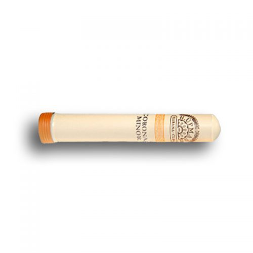 H. Upmann Coronas Junior AT (25)