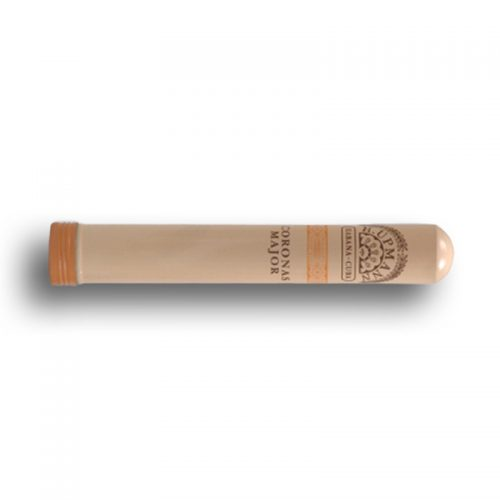 H. Upmann Coronas Major AT (25)