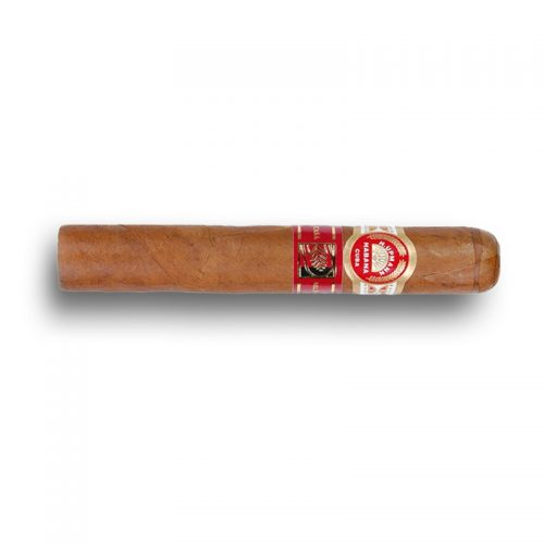 H. Upmann Royal Robusto (10)