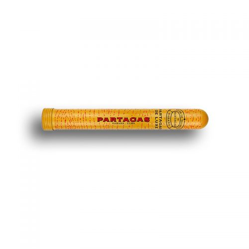 Partagas de Luxe (25) AT