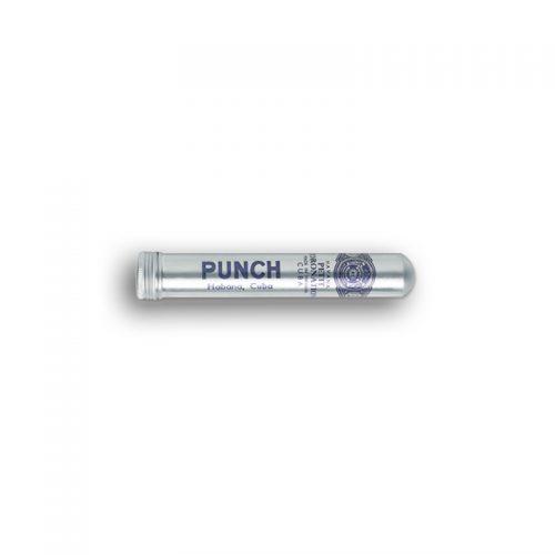 Punch Petit Coronations T.A. (25)