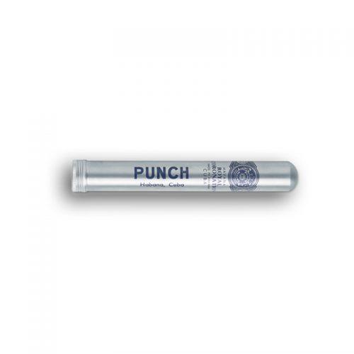 PunchRoyalCoronations