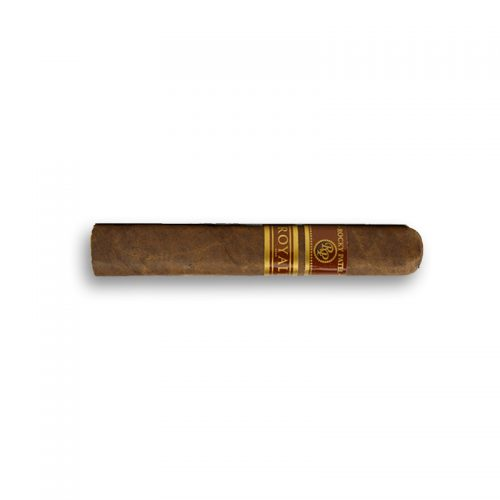 Rocky Patel Royal Robusto (20)