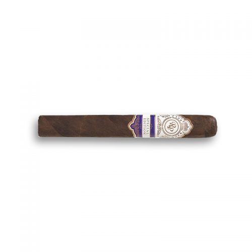 Rocky Patel Special Edition Robusto (10)