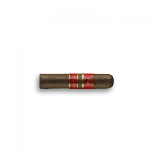 Rocky Patel Sungrown Short Robusto (20