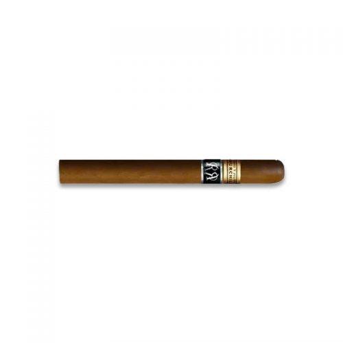 Combo - 2 x El Rey del Mundo Choix Supreme (25) Total 50 Cigars