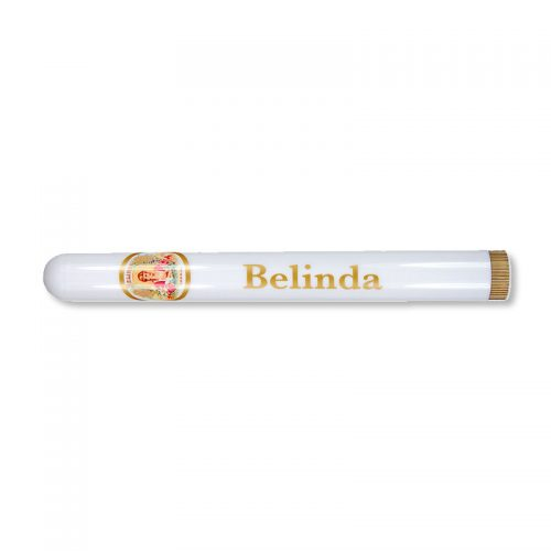 Belinda Coronas AT