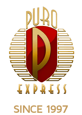 Puroexpress