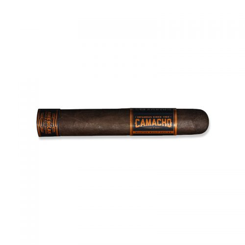 Camacho-American-Barrel-Aged-Cello