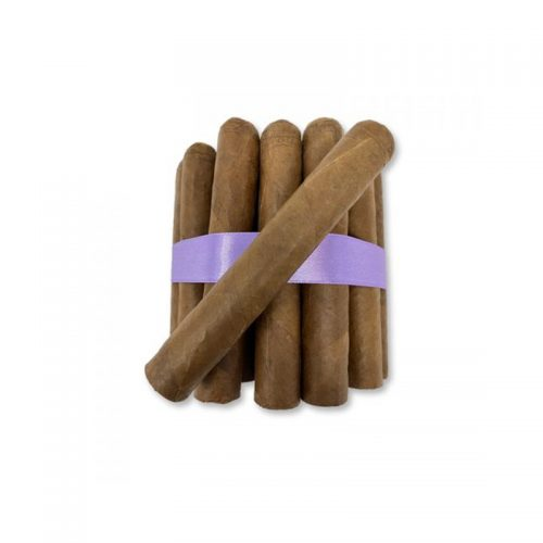 FARM-ROLLED-ROBUSTO-(20)