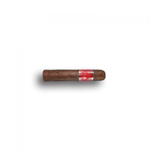 Merchant Cigars Robusto