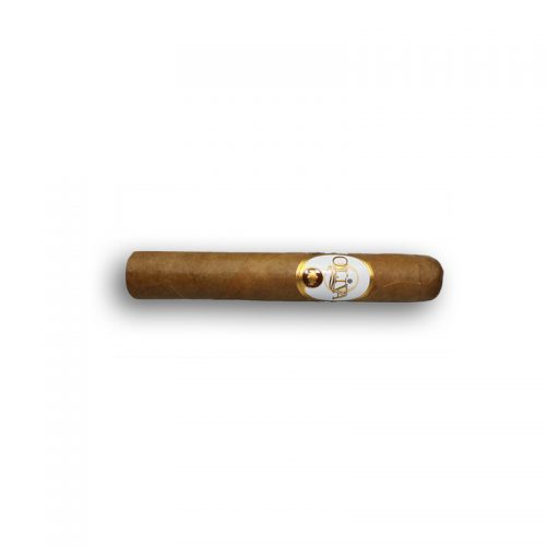 Oliva Connecticut Reserve Robusto (20) 5x50