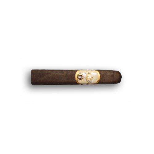 Oliva Serie G Robusto (25) 4.5x50