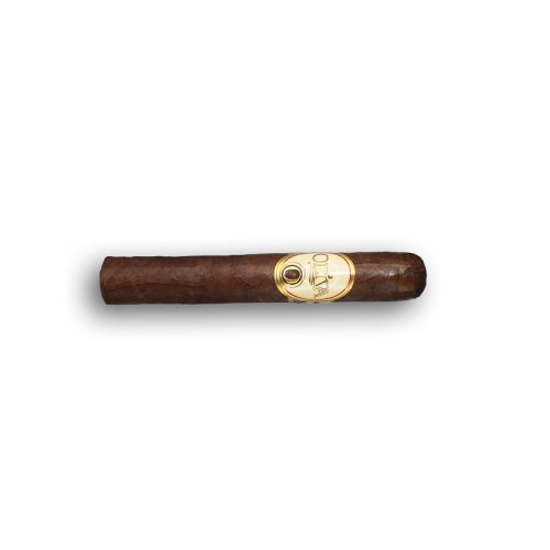 Oliva Serie O Robusto Sun Grown (20)