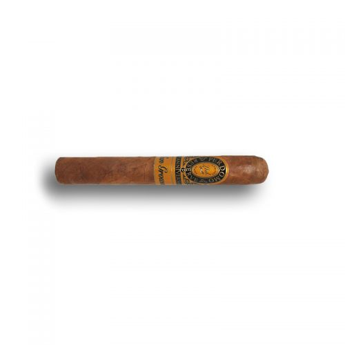 Perdomo-10-th-anniversary-magnum-50-sun-grown-tubo-(12)