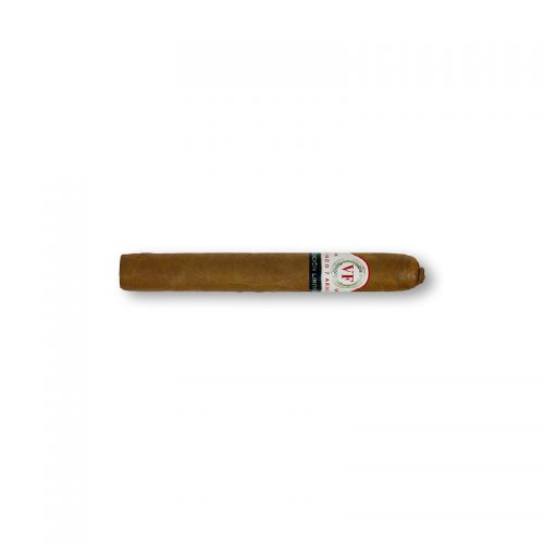 VegaFina-Robusto-Extra-Pigtail-(25)
