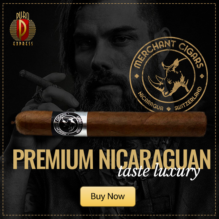 Cuban Cigars at Puroexpress.com