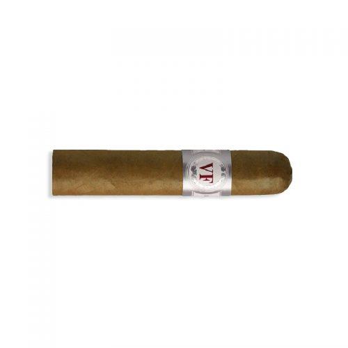 Vegafina-half-corona