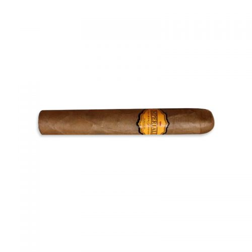 Imperiales Classic Robusto