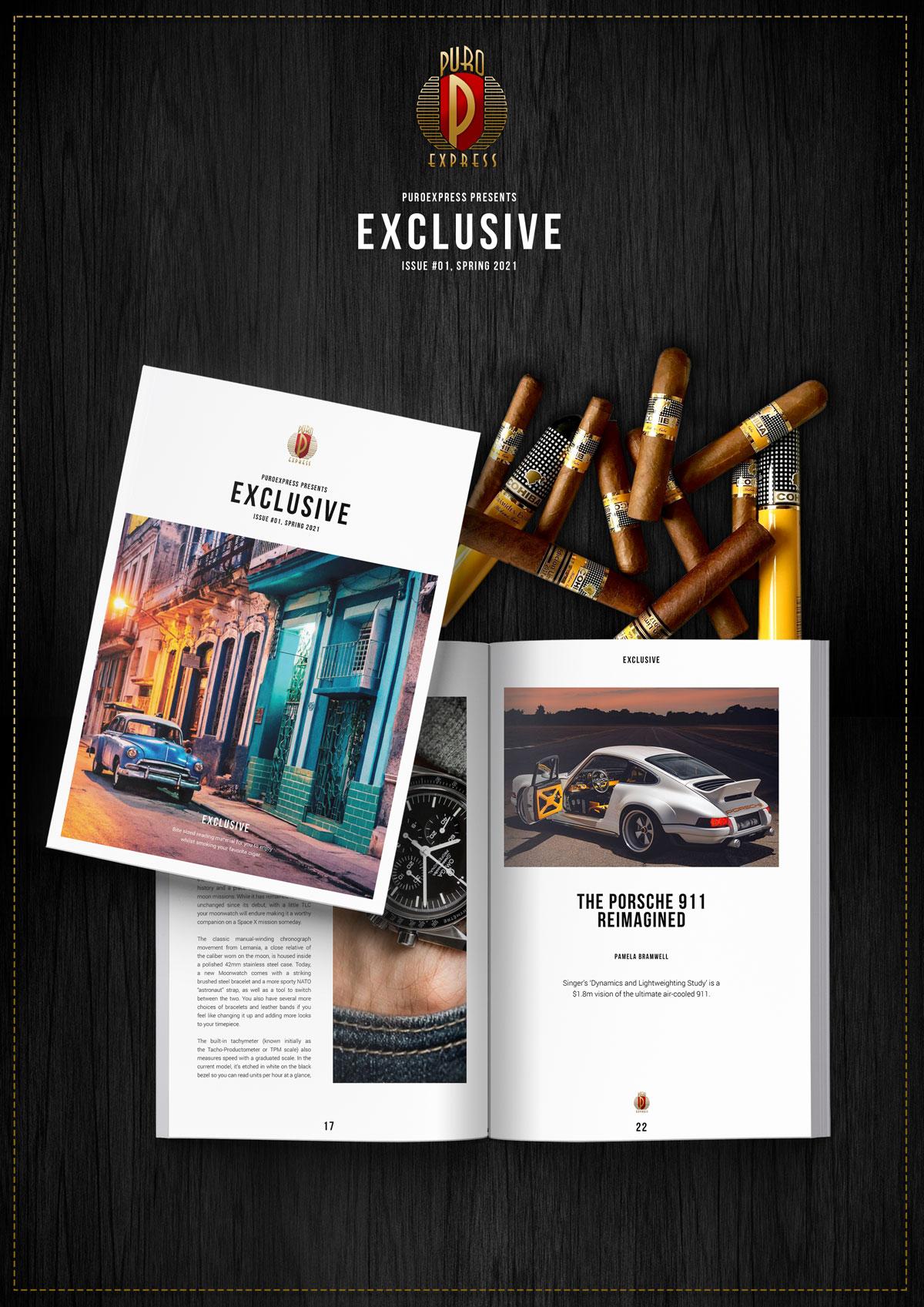 Puroexpress-Magazine-Exclusive