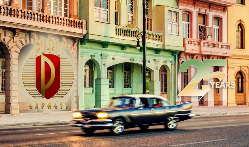 Online Cuban Cigars at Puroexpress