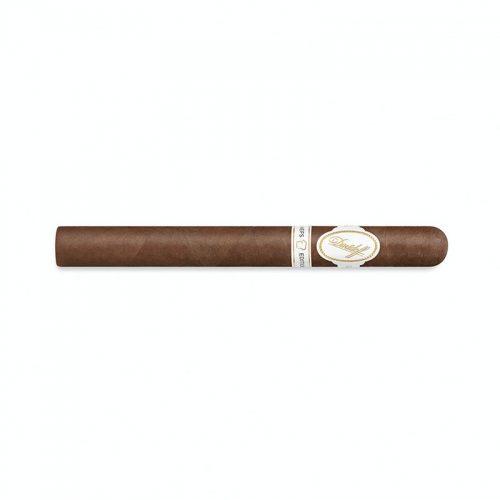 Davidoff-Chefs-Edition-2021-Churchill-Cigar